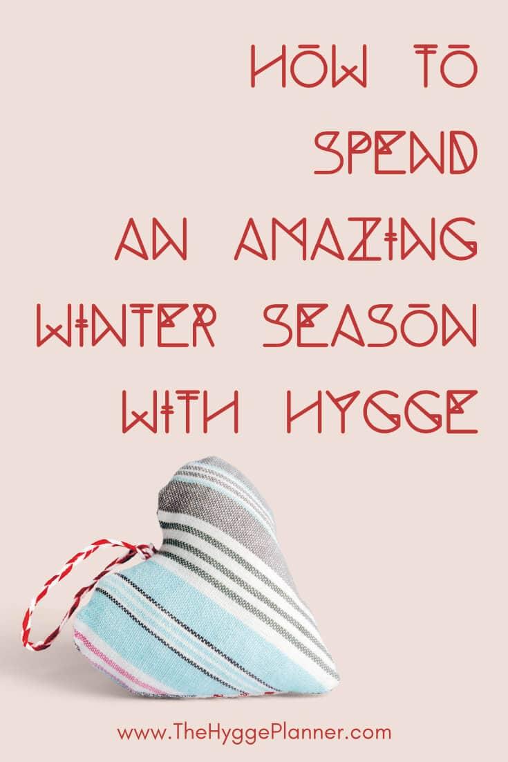 21 amazing winter activities
