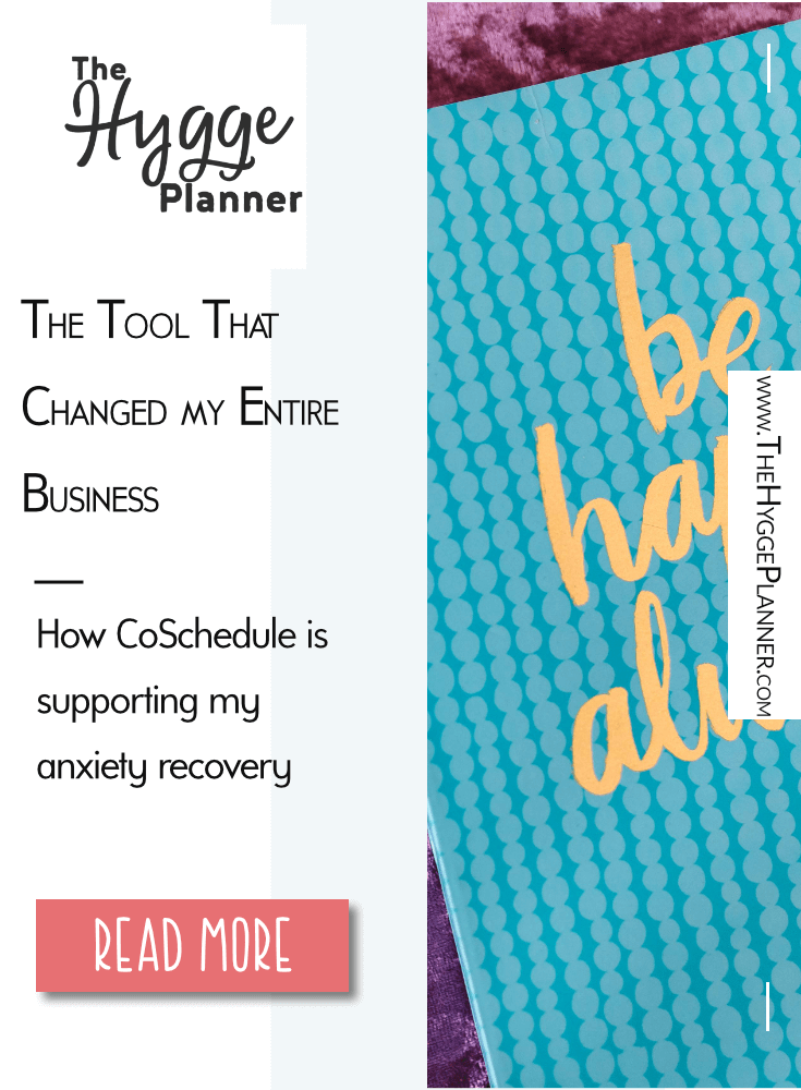 The Tool that Changed my Entire Business