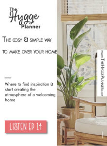 home makeover, revamping your home, creating a cosy home, having a cozy home, cosy interior decor, hygge decor